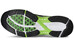 asics Gel-DS Trainer 21 NC Shoe Men Green Gecko/Black/Safety Yellow
